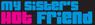 Lo mejor de Jynx Maze en NaughtyAmerica.com