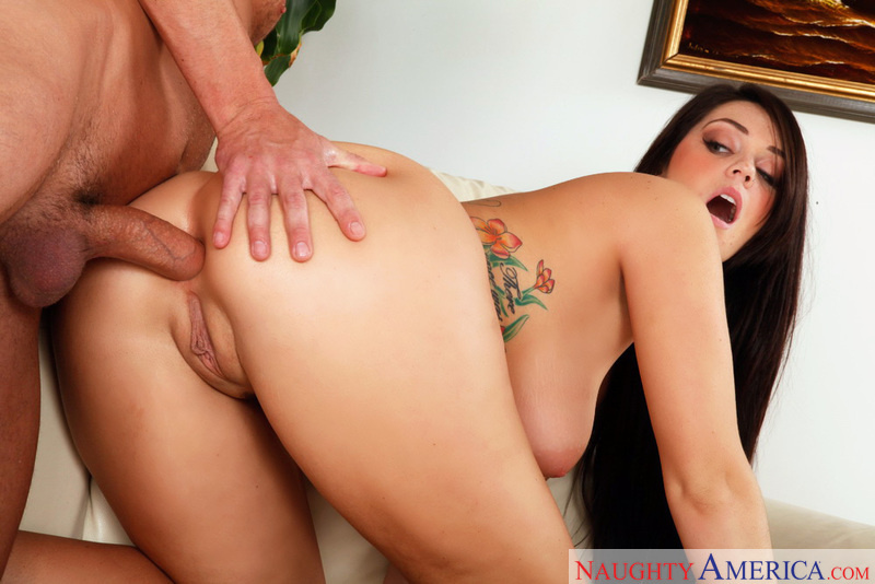 MY MILF ESCORTE NETT