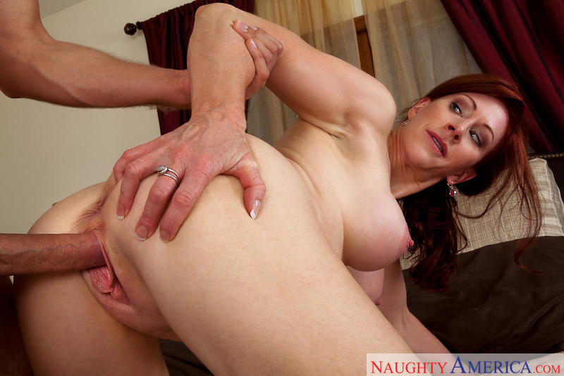 Spank stories f f daughter