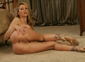 Julia Ann: My Friends Hot Mom