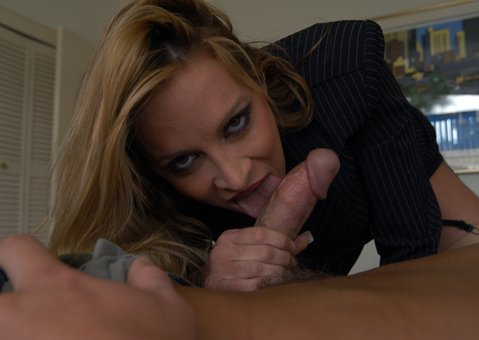 steelehor big img2 479x340 Download Teen Fuck Holes 5 from Platinum X Pictures only at VideosZ.com