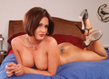 Tory Lane on Live July 16